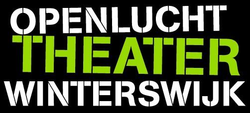 Openluchttheater Winterswijk